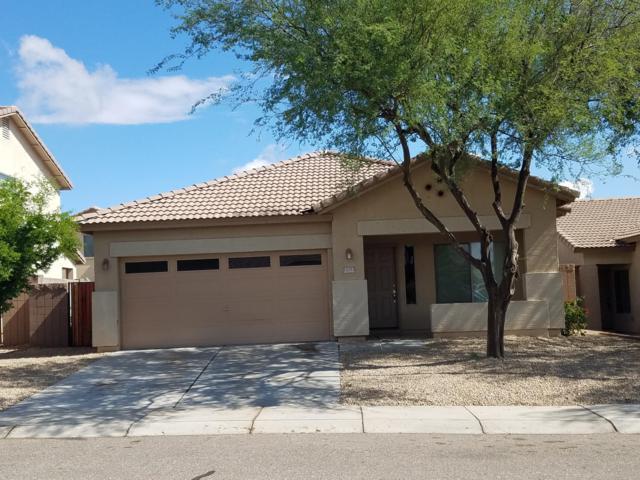 Surprise, AZ 85379 :: The Garcia Group @ My Home Group