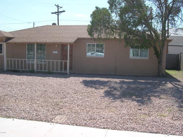 5025 W Mackenzie Drive, Phoenix, AZ 85031 (MLS #5833665) :: The Garcia Group @ My Home Group