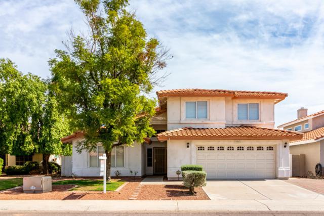 19313 N 78TH Avenue, Glendale, AZ 85308 (MLS #5833674) :: Occasio Realty