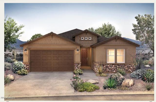 9660 E Talon Avenue, Mesa, AZ 85212 (MLS #5833726) :: Gilbert Arizona Realty