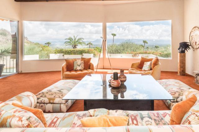 8200 N Charles Drive, Paradise Valley, AZ 85253 (MLS #5833832) :: Yost Realty Group at RE/MAX Casa Grande