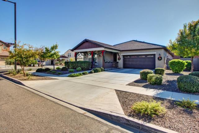 15209 W Bloomfield Road, Surprise, AZ 85379 (MLS #5833833) :: Yost Realty Group at RE/MAX Casa Grande
