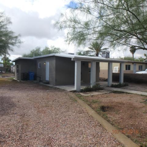 2709 E Moreland Street, Phoenix, AZ 85008 (MLS #5833835) :: Yost Realty Group at RE/MAX Casa Grande