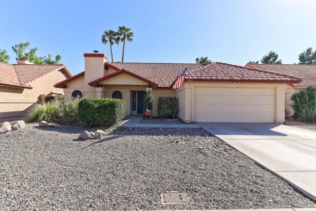 7207 W Mcrae Way, Glendale, AZ 85308 (MLS #5833961) :: Occasio Realty
