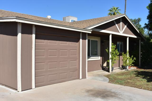 6950 W Montebello Avenue, Glendale, AZ 85303 (MLS #5834003) :: HomeSmart