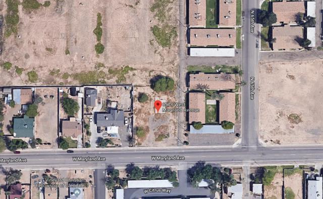 6518 W Maryland Avenue, Glendale, AZ 85301 (MLS #5834015) :: HomeSmart