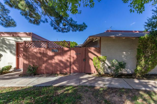 5044 W New World Drive, Glendale, AZ 85302 (MLS #5834024) :: HomeSmart