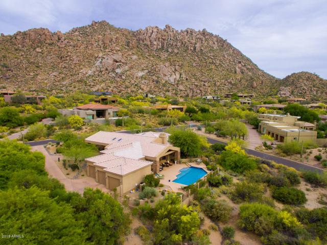 25950 N 107TH Way, Scottsdale, AZ 85255 (MLS #5834046) :: The Property Partners at eXp Realty