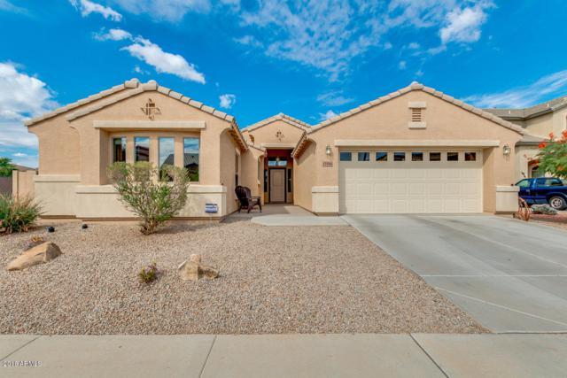 17568 W Windrose Drive, Surprise, AZ 85388 (MLS #5834053) :: RE/MAX Excalibur