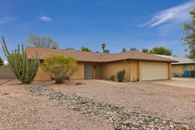 16441 N 34TH Avenue, Phoenix, AZ 85053 (MLS #5834077) :: Lux Home Group at  Keller Williams Realty Phoenix