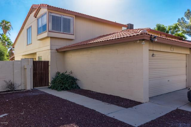 14239 N 49TH Drive, Glendale, AZ 85306 (MLS #5834078) :: The Everest Team at My Home Group