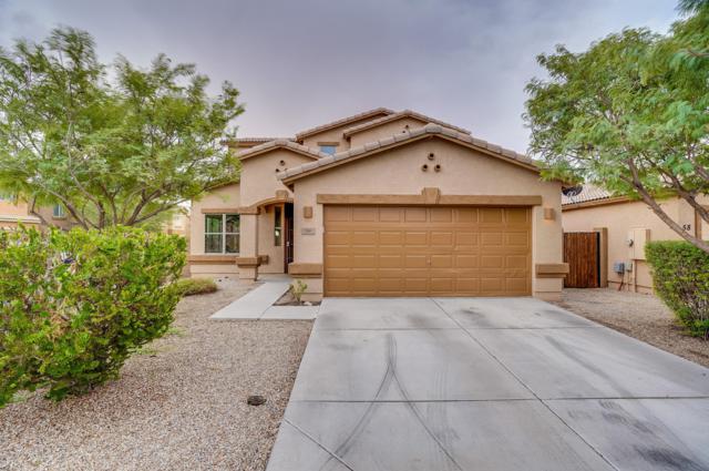 900 W Broadway Avenue #59, Apache Junction, AZ 85120 (MLS #5834131) :: Realty Executives
