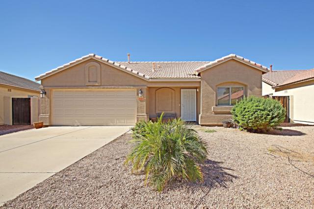 30370 N Royal Oak Way, San Tan Valley, AZ 85143 (MLS #5834144) :: Realty Executives