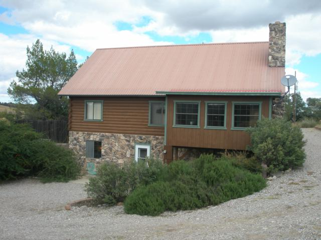 1490 83RD Highway, Elgin, AZ 85611 (MLS #5834148) :: Kortright Group - West USA Realty