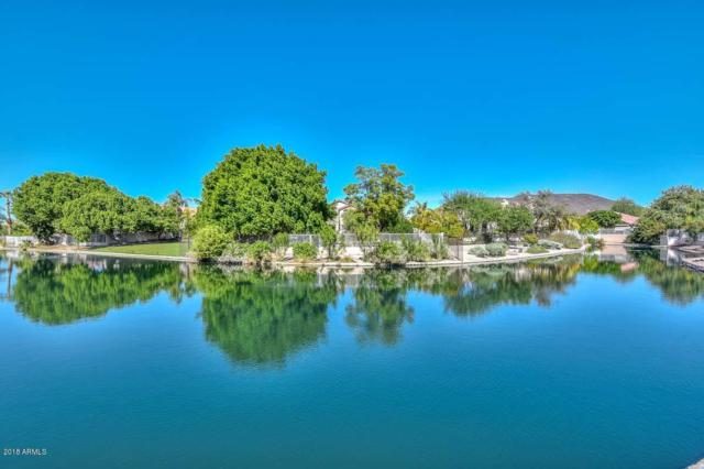 6070 W Lone Cactus Drive, Glendale, AZ 85308 (MLS #5834168) :: HomeSmart