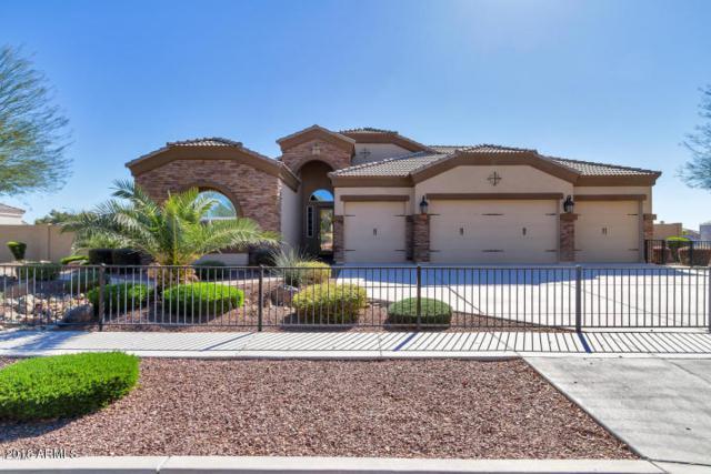 8373 W Missouri Avenue, Glendale, AZ 85305 (MLS #5834206) :: HomeSmart