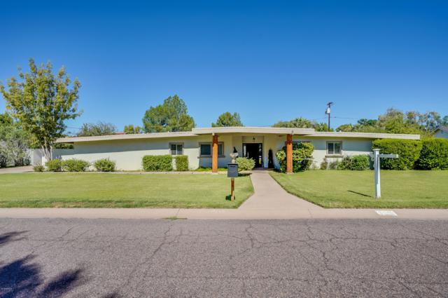 102 E Hayward Avenue, Phoenix, AZ 85020 (MLS #5834207) :: HomeSmart
