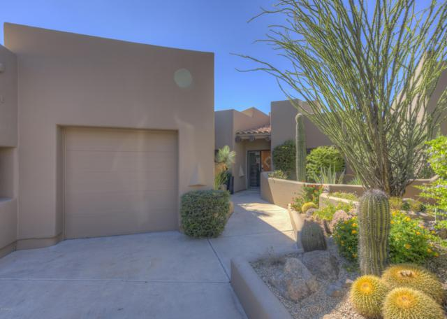 9231 E Whitethorn Circle, Scottsdale, AZ 85266 (MLS #5834215) :: The Garcia Group