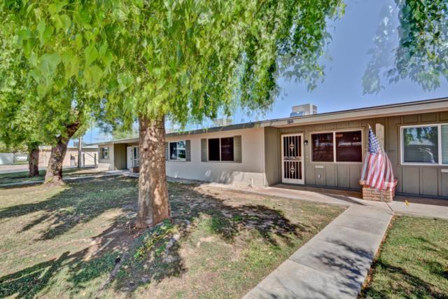10431 N 105TH Avenue, Sun City, AZ 85351 (MLS #5834240) :: Phoenix Property Group