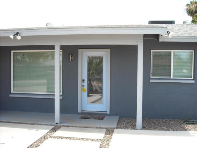 3730 N Pueblo Way, Scottsdale, AZ 85251 (MLS #5834254) :: The Garcia Group