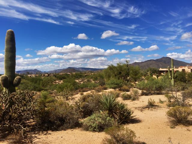 9180 E Happy Hollow Drive, Scottsdale, AZ 85262 (MLS #5834277) :: The Garcia Group @ My Home Group