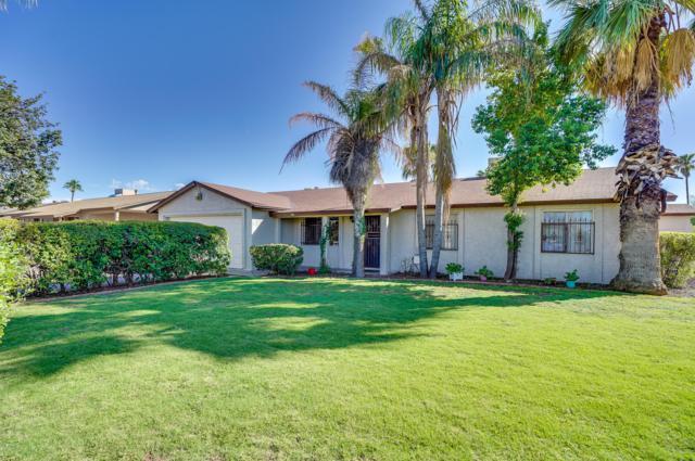 3763 E Acoma Drive, Phoenix, AZ 85032 (MLS #5834293) :: The Garcia Group