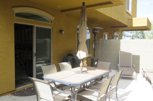 2150 W Alameda Road #1278, Phoenix, AZ 85085 (MLS #5834302) :: The Garcia Group