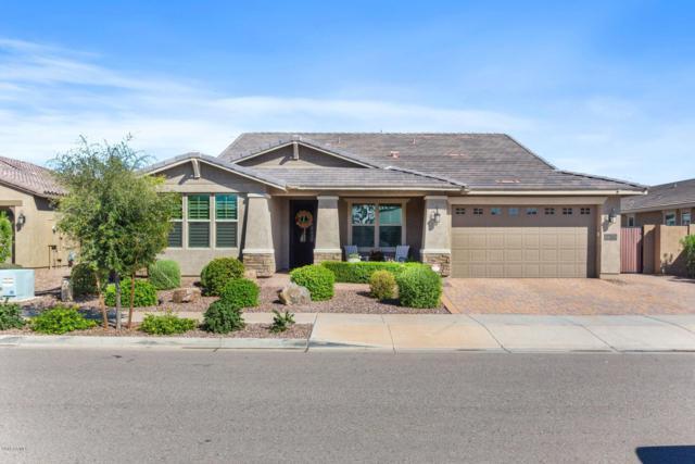 22072 E Estrella Road, Queen Creek, AZ 85142 (MLS #5834381) :: Realty Executives