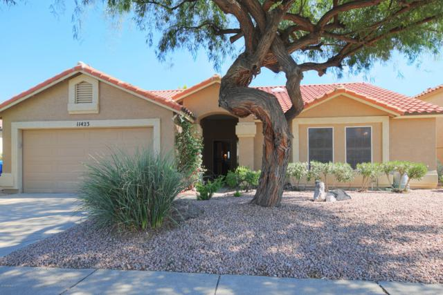 11423 S 46TH Street, Phoenix, AZ 85044 (MLS #5834423) :: Kepple Real Estate Group