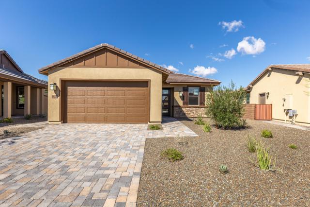 3928 Goldmine Canyon Way, Wickenburg, AZ 85390 (MLS #5834452) :: Kortright Group - West USA Realty