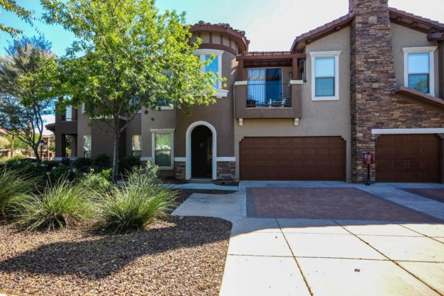 14250 W Wigwam Boulevard #422, Litchfield Park, AZ 85340 (MLS #5834478) :: Kortright Group - West USA Realty