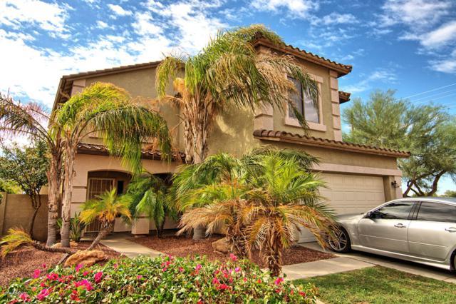 9037 W Whyman Avenue, Tolleson, AZ 85353 (MLS #5834610) :: Lifestyle Partners Team
