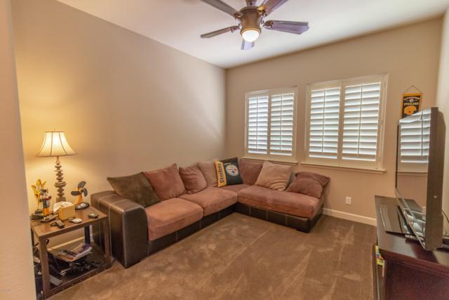 12411 W Tyler Trail, Peoria, AZ 85383 (MLS #5834660) :: Realty Executives
