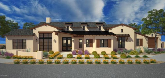 7612 E Montebello Avenue, Scottsdale, AZ 85250 (MLS #5834670) :: Yost Realty Group at RE/MAX Casa Grande