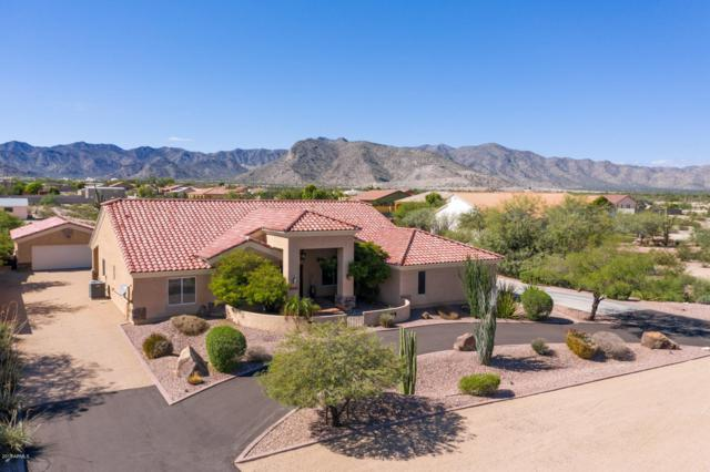 5240 N 196th Avenue, Litchfield Park, AZ 85340 (MLS #5834671) :: Kortright Group - West USA Realty
