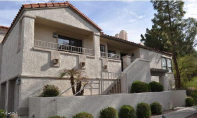 10080 E Mountainview Lake Drive #201, Scottsdale, AZ 85258 (MLS #5834683) :: Yost Realty Group at RE/MAX Casa Grande