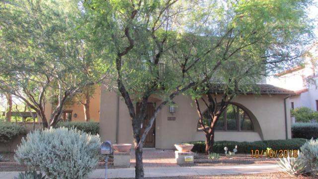 10182 E Phantom Way, Scottsdale, AZ 85255 (MLS #5834687) :: Yost Realty Group at RE/MAX Casa Grande
