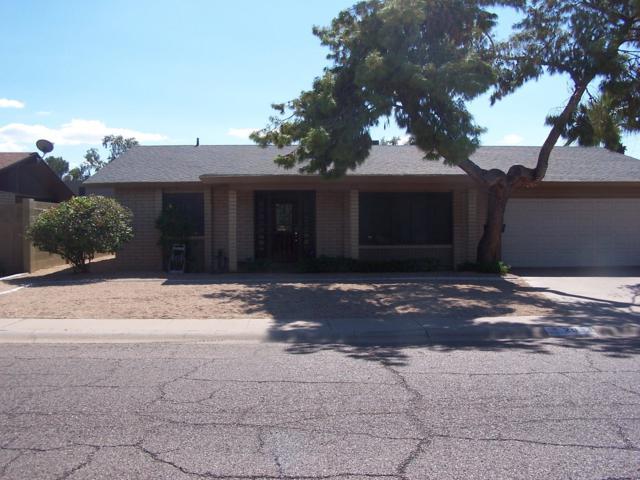 2033 W Palmaire Avenue, Phoenix, AZ 85021 (MLS #5834697) :: Kepple Real Estate Group