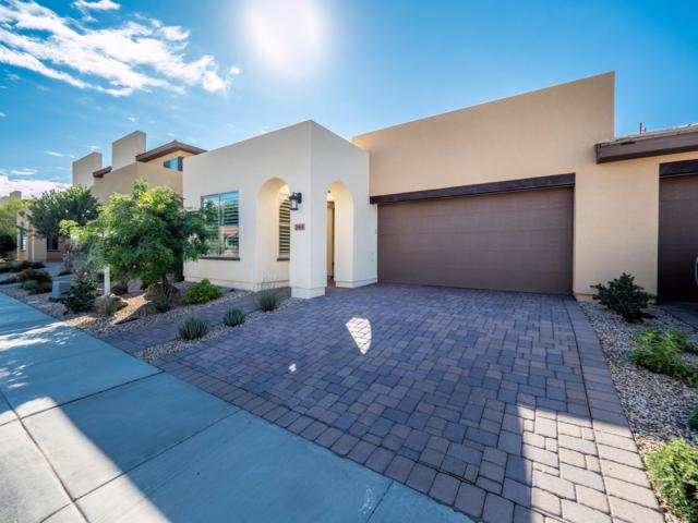 743 E Verde Boulevard, San Tan Valley, AZ 85140 (MLS #5834732) :: Yost Realty Group at RE/MAX Casa Grande