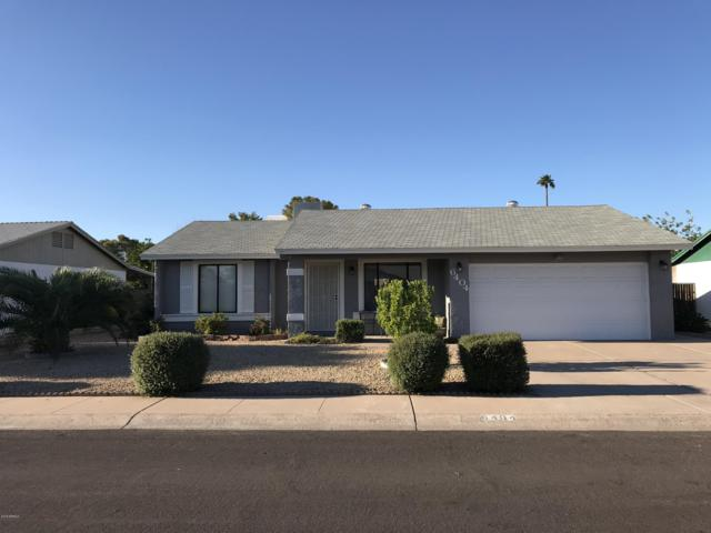 6404 W Eva Street, Glendale, AZ 85302 (MLS #5834740) :: Yost Realty Group at RE/MAX Casa Grande