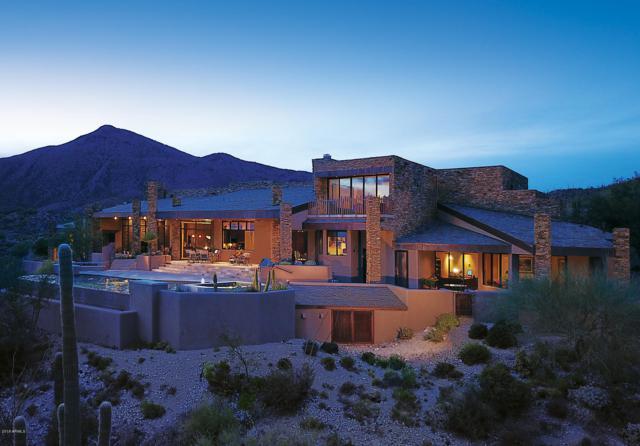 42690 N 98TH Place, Scottsdale, AZ 85262 (MLS #5834807) :: Phoenix Property Group