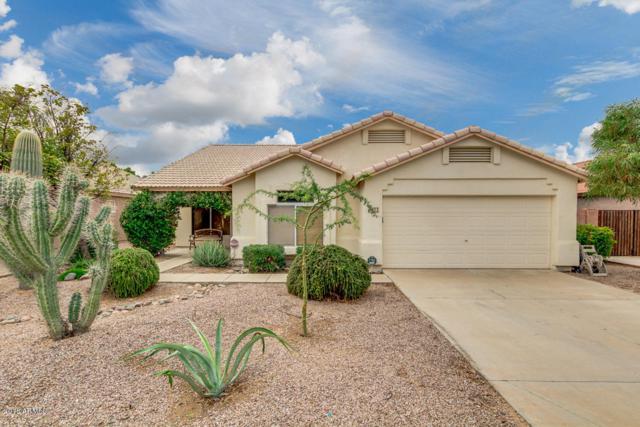 5022 S Roosevelt Street, Tempe, AZ 85282 (MLS #5834812) :: Berkshire Hathaway Home Services Arizona Properties