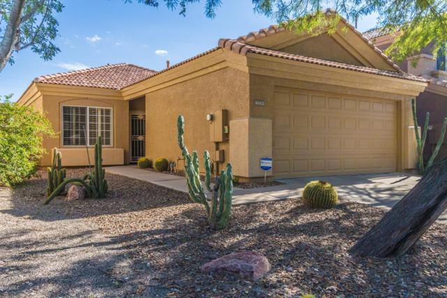 30411 N 43RD Street, Cave Creek, AZ 85331 (MLS #5834825) :: Berkshire Hathaway Home Services Arizona Properties