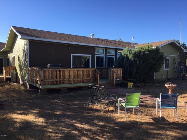 37526 W Howling Coyote Road, Seligman, AZ 86337 (MLS #5834848) :: The Kenny Klaus Team