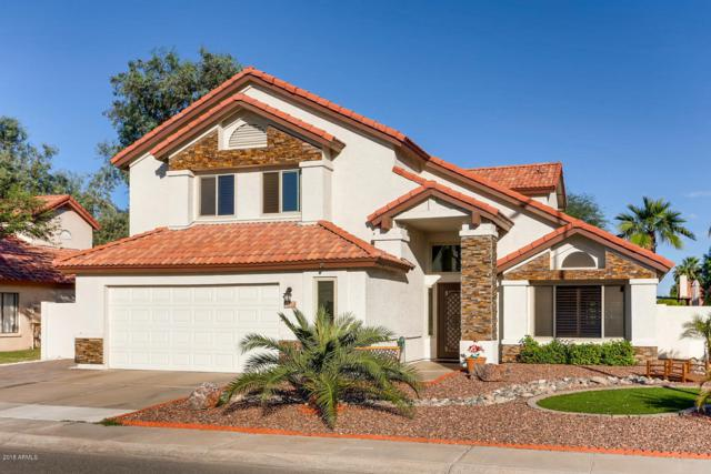3727 N Aspen Drive, Avondale, AZ 85392 (MLS #5834858) :: Phoenix Property Group