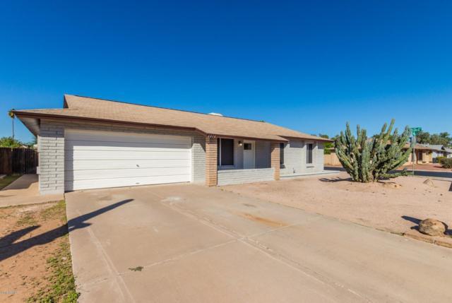 2210 S Emerson, Mesa, AZ 85210 (MLS #5834869) :: Occasio Realty