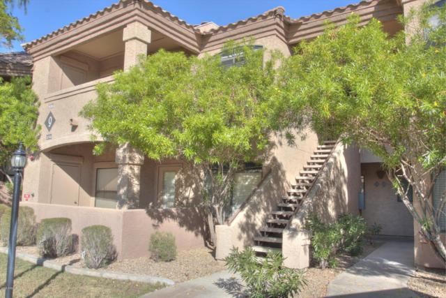 15095 N Thompson Peak Parkway #2060, Scottsdale, AZ 85260 (MLS #5834871) :: Lux Home Group at  Keller Williams Realty Phoenix