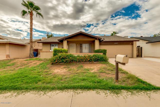 2047 E Cornell Drive, Tempe, AZ 85283 (MLS #5834874) :: Berkshire Hathaway Home Services Arizona Properties