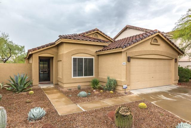 5062 E Peak View Road, Cave Creek, AZ 85331 (MLS #5834878) :: Riddle Realty