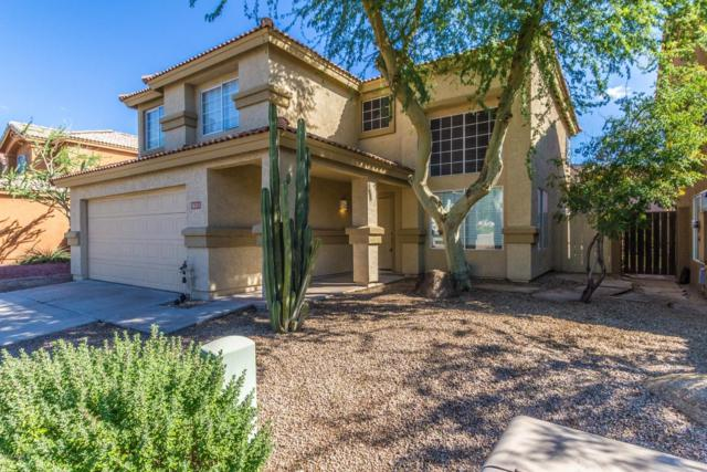 31223 N 43RD Street, Cave Creek, AZ 85331 (MLS #5834937) :: Berkshire Hathaway Home Services Arizona Properties
